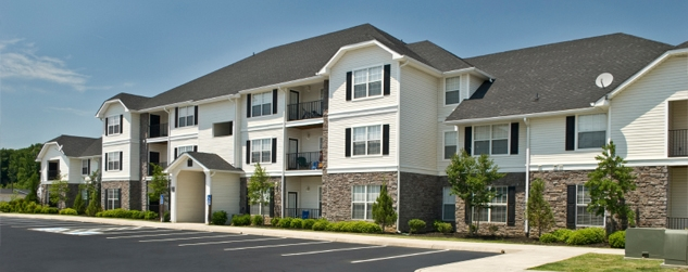 Property Managers in Houston