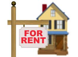 Property Management in Albuquerque NM